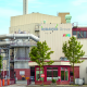 EXKURSION: Ein Blick hinter die Kulissen von Indaver Deutschland GmbH / AVG Hamburg