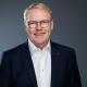 """education & coffee: """"Digitalisierung als Strategiebestandteil von Stiftungen und gemeinnützigen Organisationen"""", mit Dr. Peter Kreutter; WHU – OTTO BEISHEIM SCHOOL OF MANAGEMENT"""