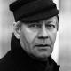 """(NEU) Exkursion: """"Denken - machen - ändern."""" Das Erbe Helmut Schmidts"""