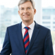 """education & coffee: """"Bargeld im Recht. Pekuniäre Selbstbestimmung im Zeitalter der Digitalisierung"""" mit Prof. Dr. Dr. Hingst"""
