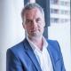 Aus erster Hand: CEO Carsten Møller Sørensen über die erfolgreiche Unternehmensentwicklung von FYNS KRAN UDSTYR in Dänemark durch konsequente Digitalisierung der Geschäftsprozesse