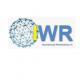 (NEU) IWR Inside: Die junge Generation als Impulsgeber für Nachhaltigkeit in international agierenden mittelständischen Unternehmen