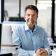 Business Case: Umstellung von SAP- und IBM-Systemen auf Uniconta - IT-Pionier Erik Damgaard und SCHUMAG-Vorstand Johannes Wienands berichten