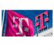 Deutsche Telekom presents: Digital X - Europas führende Digitalisierungsinitiative
