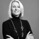 (NEU) Club.Events.Online.: Ein Jahr digitale Events - Best Practice mit Nadja Kahn, CEO KahnEvents GmbH