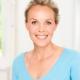 Club.Events.Online.: Richtiges Präsentieren und Moderieren von digitalen Konferenzen und Meetings - mit Petra Neftel; Hamburg Media School