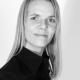 (NEU) Business Frühstück: Knowhow für Agile Change – Praxisbeispiel: Inhouse-Moderatorenausbildung bei Otto