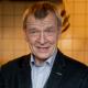 Persönlichkeiten im Gespräch: Rechtsmediziner Prof. Dr. Klaus Püschel