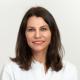 "C.E.O.: Prof. Dr. Marion Kiechle - Highlight vierter Tag der ""Perspektiven 2021"" presented by DONNER & REUSCHEL"