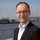 (NEU) Club.Events.Online.: Zebau informiert - Neuerungen für das Bauen in Hamburg – Gesetze und Förderungen 2021