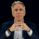 """Club.Events.Online.: """"Joe Walsh about current challenges for the GOP, Trump and post-election USA"""" in Kooperation mit dem American Club of Hamburg e.V."""