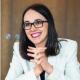 Persönlichkeiten im Gespräch: Nathalie Leroy, Geschäftsführerin Hamburg Wasser