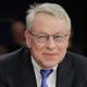 Persönlichkeiten im Gespräch: Der Strafverteidiger Dr. iur. h. c. Gerhard Strate