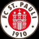 Exkursion: Stadionführung beim FC St. Pauli