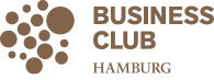 BCH Business Club Hamburg