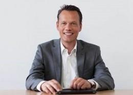 Matthias Rolinski