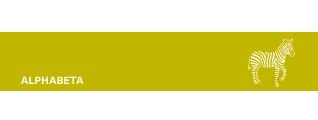 logo_alphabeta