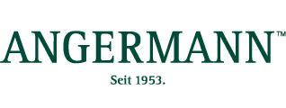 logo_angermann