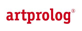 logo_artprolog