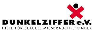 logo_dunkelziffer
