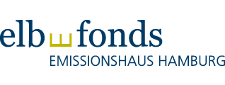 logo_elbfonds