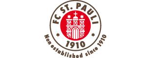 logo_fcstpauli