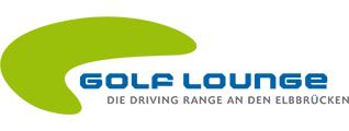 logo_golf