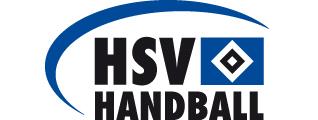 logo_hsvhandball