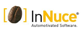 logo_innuceas