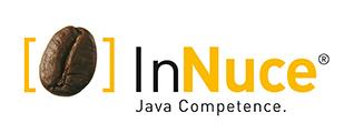 logo_innucejc