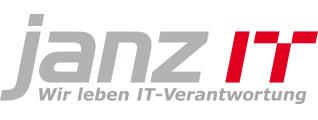 logo_janz_it