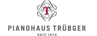 logo_pianohaustruebger