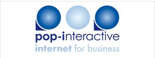 logo_popinteractive