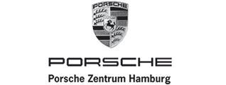 logo_porsche