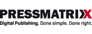 logo_pressmatrix