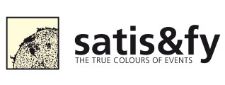 logo_satis&fy_neu