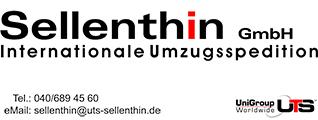 logo_sellenthin