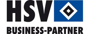 logo_sportfive