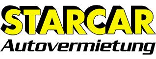 logo_starcar