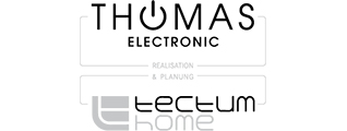 logo_thomaselectronic