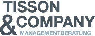 logo_tisson