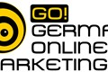 GO! German Online Marketing