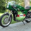 Motorrad Bikes und Breakfast 006