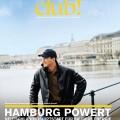Die Herbst-Ausgabe von club! mit Wladimir Klitschko