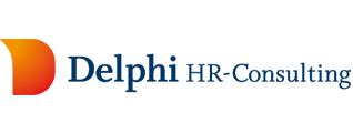 0delphi_partner_logo