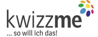 0kwissme_partner_logo