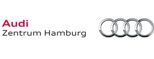 AZH_mit_Audi-Logo_schwarz
