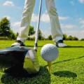 Golffoto