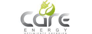 care_energy_web