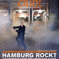 club_titel_winter2012
